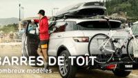 Vente en ligne d'accessoires auto pas cher et produits d'entretien