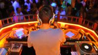 Un DJ et de la bonne musique pour votre mariage