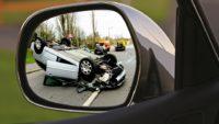 Indemnisation d'un accident pour les victimes avec handicap