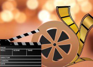 Passer un diplôme dans le domaine des métiers du cinéma