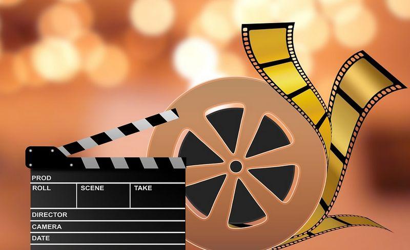 école métiers cinema audiovisuel