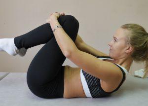 Programme musculation pour débutant homme ou femme