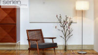 Une boutique idéale si vous cherchez à acheter un lampadaire design