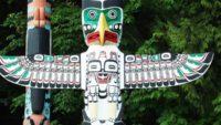 Bijoux personnalisés amérindien, l'art navajo au service de la beauté