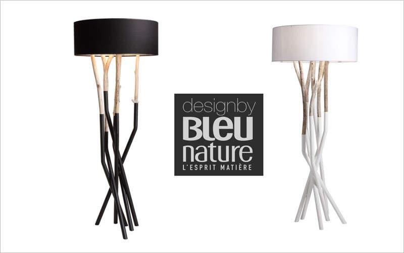 achat lampadaire design en ligne