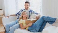 Une agence de déménagement pour votre changement de domicile
