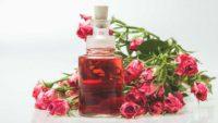Produits de beauté bio pour préserver votre santé