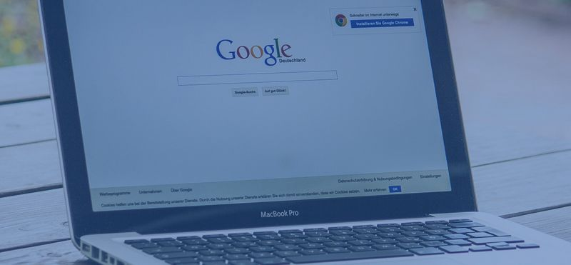 Comment font les e-commerçants pour trouver des clients ?