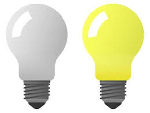 L'achat d'ampoule LED chez Boulevard des LEDS