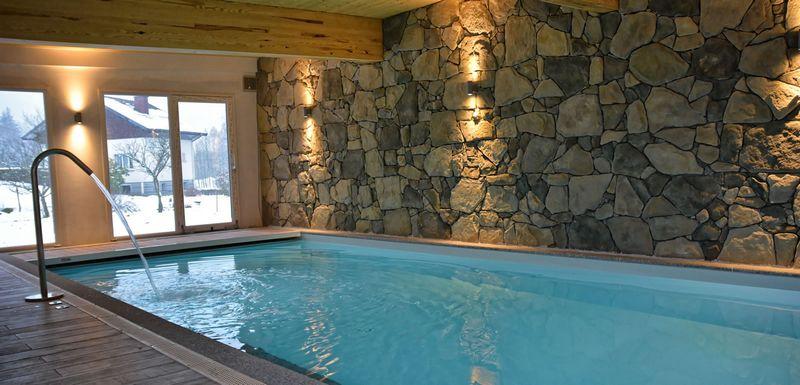 hotel piscine gerardmer
