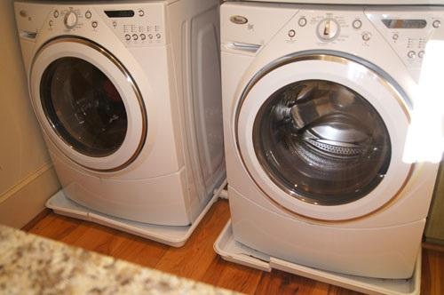 Un lave-linge ou lave vaisselle pour vous faciliter la vie