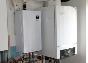 Pro-Tech-Chauffage, spécialiste d'installation du chauffage