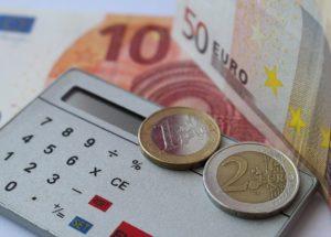 Le choix des assurances, le prix, comment obtenir le meilleur contrat ?