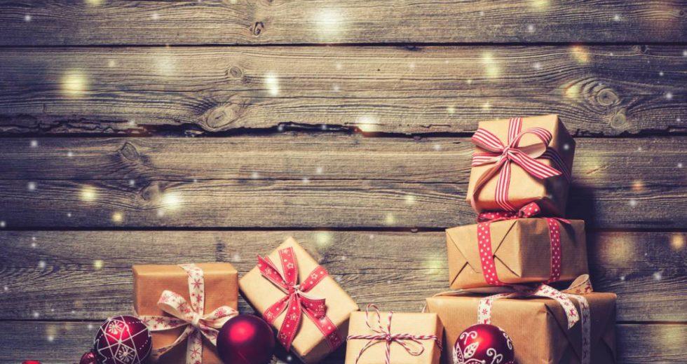 Comment trouver le cadeau de Noël idéal ?
