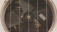 La maintenance en froid industriel hydrovane et autre