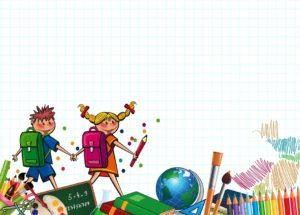 Cartable ou sac à dos : Lequel choisir pour votre enfant ?