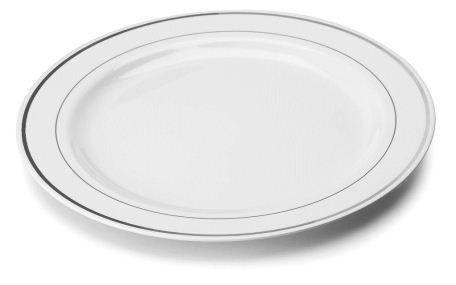 Utilisez les vaisselles biodégradables pour être responsable écologiquement