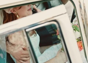 Louer une Limousine mariage à Marseille