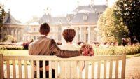 Les lieux de mariage insolites en France près de chez vous