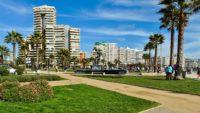 Visiter Viña del Mar : un aperçu des lieux à voir