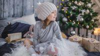 Les français peuvent enfin faire leurs achats de Noël