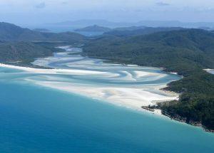 Un séjour en Australie, pour explorer une charmante terre d'aventure