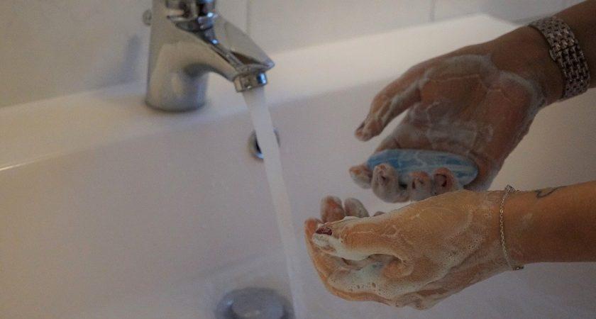Vous gaspillez trop d'eau, que faire pour stopper cela ?