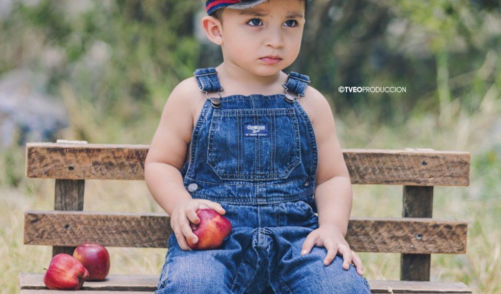 boutique en ligne vetements enfant