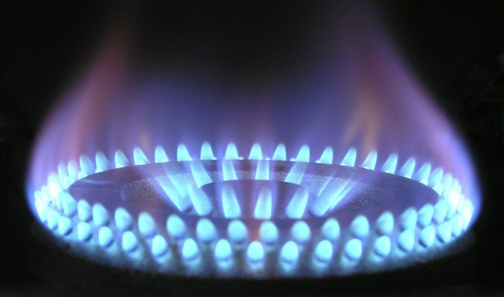 facture de gaz trop chere